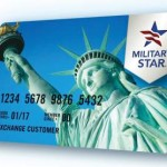 Military Star Credit Card Login: www.myecp.com/account