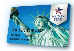 military-star-card-login