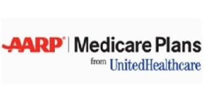 AARPMedicare Logo