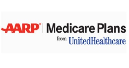 MyAARPMedicare Account Sign In or Register to Access Online