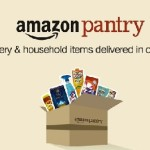 Amazon Pantry Availability Address, Contact Number and Delivery Charge in Hyderabad and Bangalore