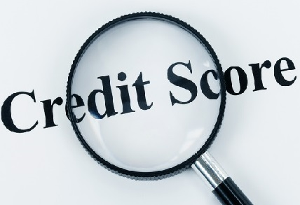 Auto Insurance Premiums Tied to Credit Score