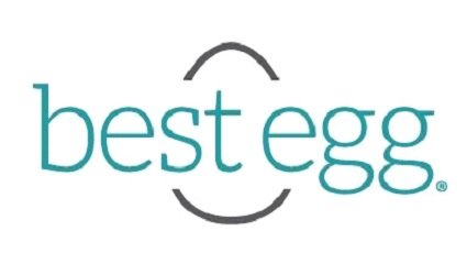 Best Egg Personal Loan Application Form, Apply Online, Check Status & Reviews