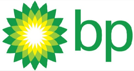 My BP Gas Station Driver Reward Registration, Promo Code & Login