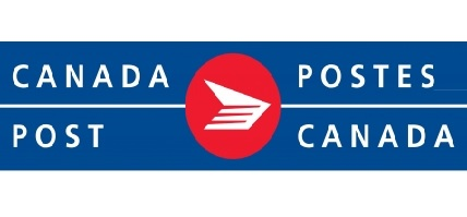 Canada Post Visa Card Balance / Activate