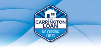 Carrington Loan Payment Sign In & Mortgage Wholesale Rate Sheet Guide