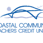 CC and Teachers Credit Union – My CCATCU Login and Customer Service Number