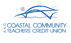 Coastal Community Teachers Credit Union