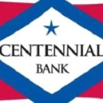 My100Bank Centennial Bank Login: Routing Number & 24 Hour Customer Phone No.