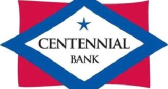 Centennial Bank Routing Number / 24 Hour Customer Service