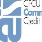 CFCU Online Banking Login, Sign Up and Bill Pay Customer Support