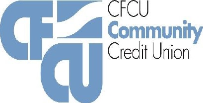 CFCU Community Credit Union Login/ Sign Up