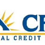 Mycfe.com Sign In & CFE Federal Credit Union Customer Service Guide