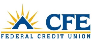 CFE Federal Credit Union