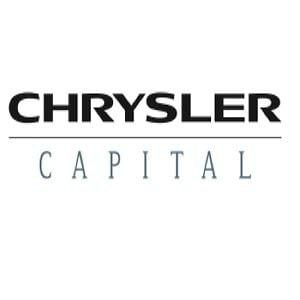 Chryslercapital.com