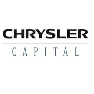 My Chryslercapital.com Sign Up for Auto Pay & Login to make a Payment