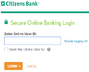 Register Visa Gift Card Citizens Bank / Login