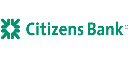 Citizens Bank Online Payment / Card Activation