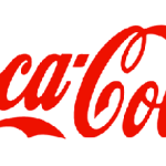 MyCokeRewards Sign In – Join Coca Cola Rewards Program and Redeem Points
