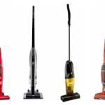 Best Cordless Hardwood Floor Vacuum Cleaner Reviews