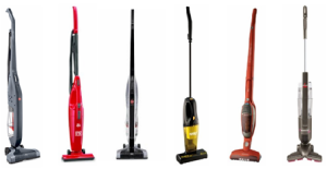 Best Cordless Hardwood Floor Vacuum Cleaner