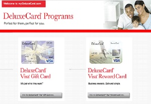Register Visa Gift Card Mygiftcardsite com / Sign In