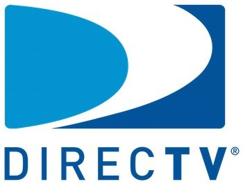 Directv Deals for Existing Customers / Packages and Channels List