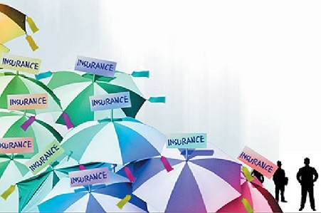 How to Buy e-Insurance Policy?