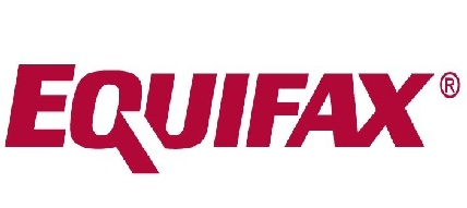 Equifax Trial Offer / Credit Monitoring Activation Code / Login canada English