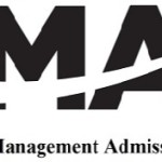 GMAT Practice Test Online – Guide to Ace Graduate Management Admission Test