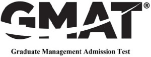 Graduate Management Admission Test (GMAT)
