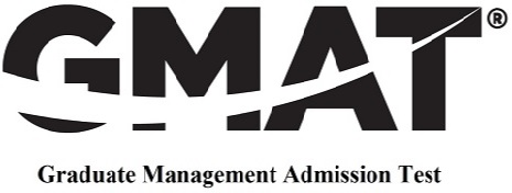 Graduate Management Admission Test (GMAT) Sample