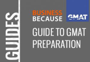 GMAT Practice Test Online