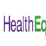 Health Equity HSA Login – Healthequity.com Member Portal My Profile