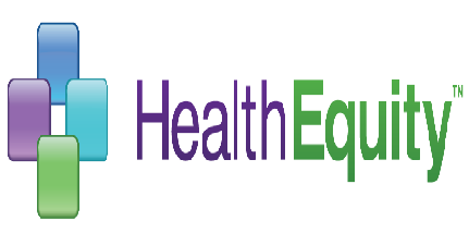 www.healthequity.com Log In / Activation Card
