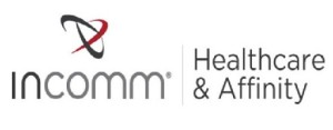 InComm Healthcare & Affinity