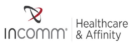 My OTC Card Login – InComm Healthcare & Affinity and OTC Member Benefits