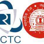 Railway Waiting Ticket Confirmation New Rules – Second Chart on The Next Stations