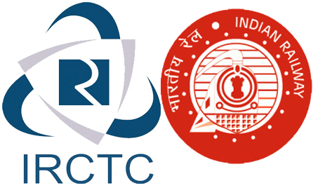 Railway/ Tatkal Waiting List Ticket Cancellation Charges