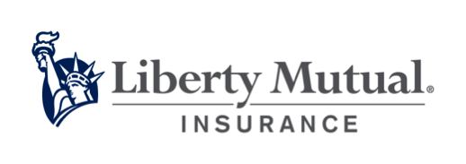 Liberty Mutual Insurance Reviews and Ratings