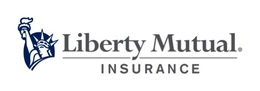 Liberty Mutual Insurance Reviews and Ratings