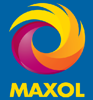 Maxol Feedback.ie – Share Your Opinions for Monthly Draw of Fuel Voucher