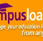 My Campus Loans Login – Pay Online & Enroll for Automatically e-Payment
