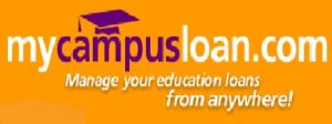 My Campus Loans