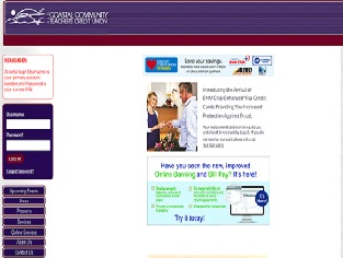 Teachers Credit Union Bill Pay Online