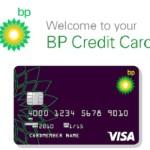 www.mybpcreditcard.com/getconnected: Register, Login & Authorization Code