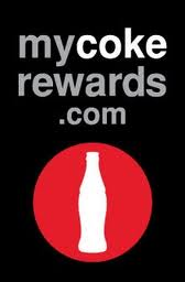 Coca Cola Rewards Codes Free / Employee Rewards Program