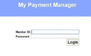 Mypaymentmanager.com