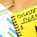 How to Get Natural Disaster Insurance Coverage?