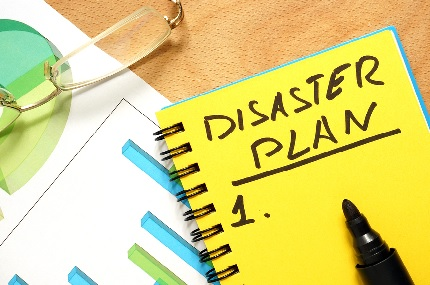 Natural Disaster Insurance Claims Phone Number